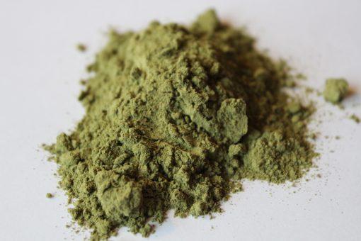I2_super_green