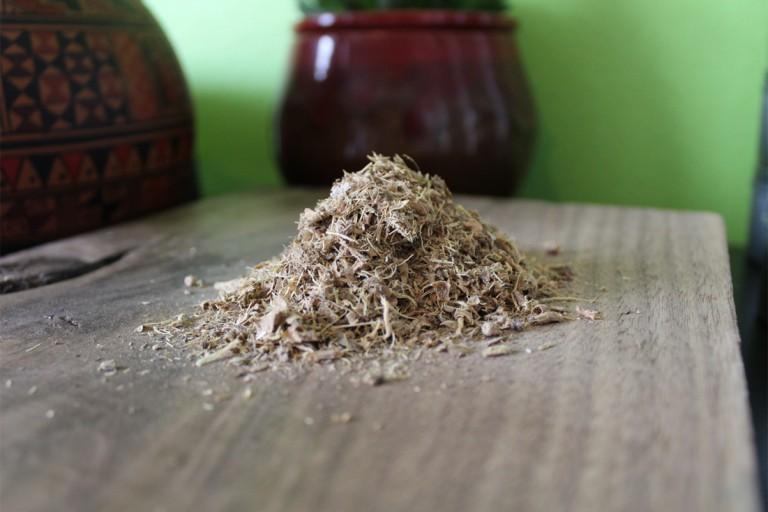 kanna-tea