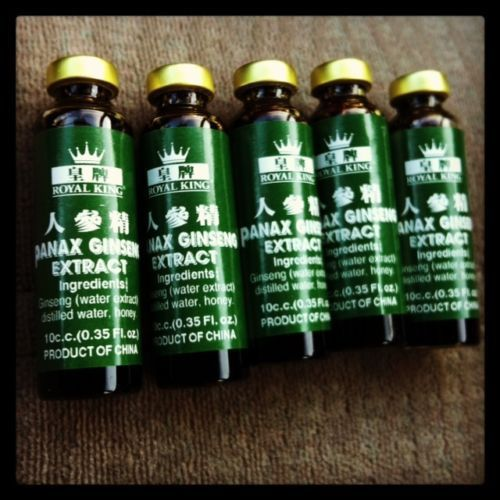 gin_extract_red
