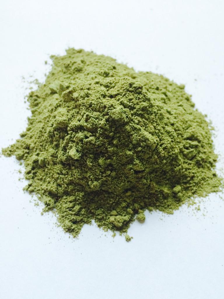 green_borneo