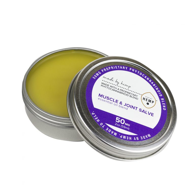 MBH-Muscle-and-Joint-Salve-50mg