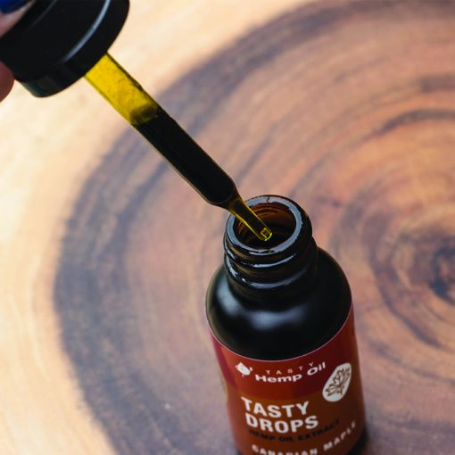 Tasty_drops_1oz_canadianMaple_use4